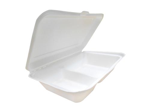 Contenitori per alimenti usa e getta