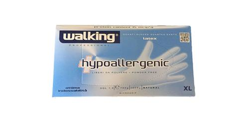 GUANTO WALKING MONO IPOALLER 100 XL